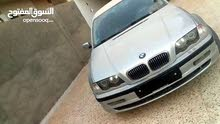 BMW 320i للبيع