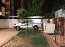 Toyota Hilux New in Khartoum