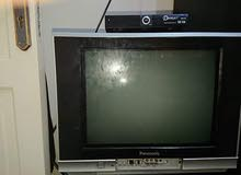 Used Other Panasonic for sale