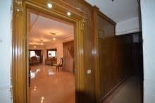 شقة فاخرة و روف للبيع في ميامي بمساحة اكتر من 600 متر فيو مفتوح