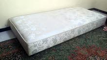 سرير فرد