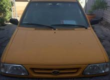 Other Not defined 2000 for sale in Baghdad