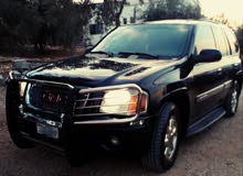 GMC Envoy made in 2002 for sale