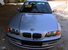 BMW 328 made in 2000 for sale