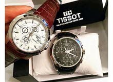 tissot watch first high copy