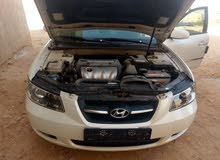 Available for sale! 130,000 - 139,999 km mileage Hyundai Sonata 2006