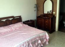 apartment for rent in Amman city Daheit Al Yasmeen