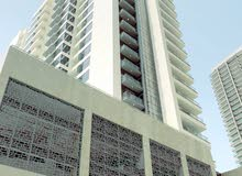 I am the owner for sale apartment in Dubai Bahwan Tower