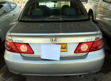 Available for sale! 140,000 - 149,999 km mileage Honda City 2007