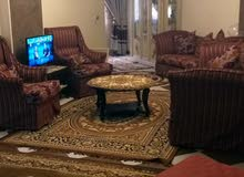 New Apartment of 115 sqm for sale Haram