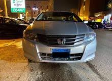 سياره هوندا للبيع