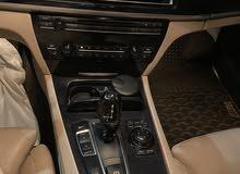 BMW750للبيع