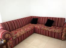 Home sofa in perfect condition, move out sale