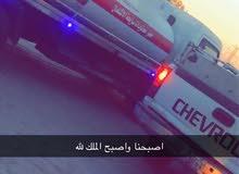 نقل ديزل جميع مناطق الكويت