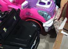 سيارت أطفال
