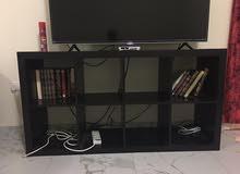 مكتبه تليفزيون