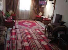 شقة مصيف للبيع مرسي مطروح على شاطىء مينا حشيش