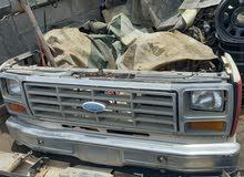 قطع غيار السيارات  الأمريكي كلاسيك مستعمل