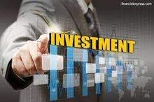 INVESTORS needed for profitable Projects , Omani , Qatari , Kuawaiti & Saudi Investors