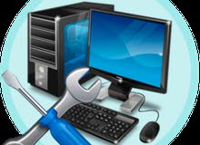 COMPUTER Software Hardware Services