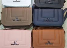 حقائب بناتي