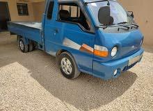 السلام عليكم ورحمة الله وبركاته خدمات نقل وتوصيل بضائع داخل وخارج طرابلس للإستفس