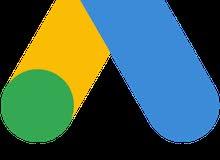 حملات اعلانيه google add words