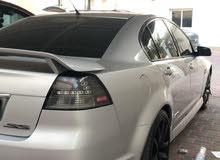 Lumina 2011 Full Option V6