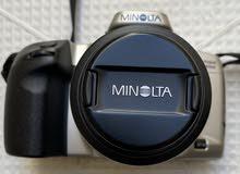 كاميرا مونليتا