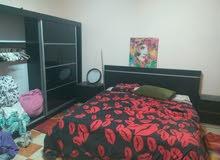 للبيع 3 غرف نوم استخدام راقي
