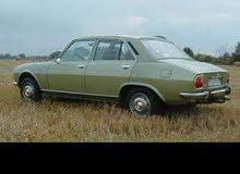 بيجو 504 (L ) 1979