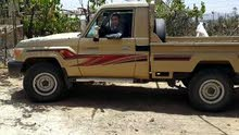 خدمة توصيل (سائق)