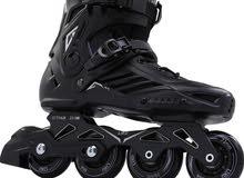 Rollerblades man size 40-42
