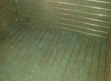 تقني متخصص في إنشاء حمامات مغربية و تدفئة مركزية