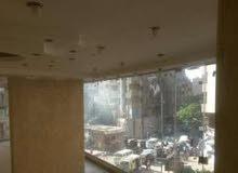 دورميزان 90م للبيع بالاسكندرية