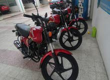 للبيع دراجات ماهوندرا 2017، بسعر مغري للثلاثة معا 1100 وقابل للجادين مابنقصر