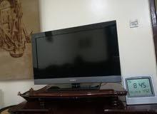 """SONY BRAVIA 32 """" LCD"""