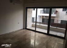 شقة سوبر ديلوكس مساحة 225 م² - في منطقة ام السماق للايجار