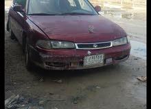 مازدا 626 موديل 1994