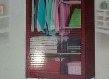 خزانة قماش