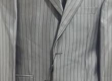 3 بدلة جديدة إيطالي