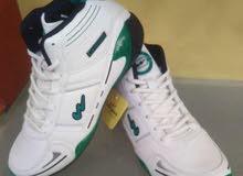 بيع احذية رياضية