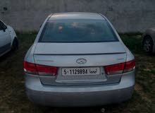 Used  Hyundai Sonata for sale at best price