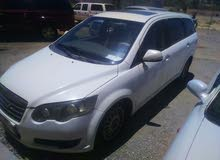 Available for sale! 150,000 - 159,999 km mileage Chery Cross Easter 2006