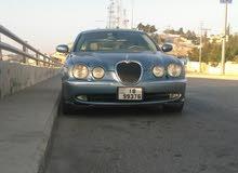 Used 2003 S-Type