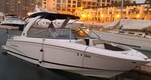 Regal 2700 Model 2015 for Sale