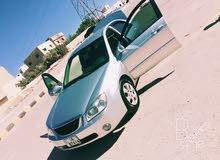 Best price! Kia Cerato 2004 for sale