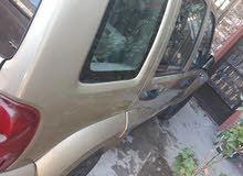 Jeep Liberty for sale in Baghdad