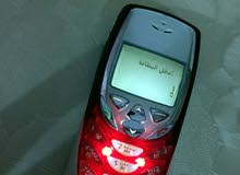 Nokia  mobile is available for sale
