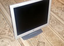 شاشة كومبيوتر